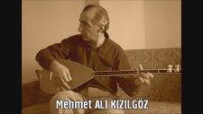 Mehmet Ali Kızılgöz - Nazlı Yar