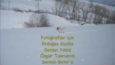 Mehmet Ali Kızılgöz - Yarasın
