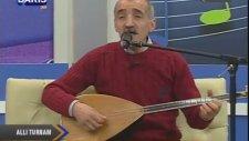 Mehmet Ali Kızılgöz