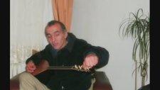 Mehmetali Kızılgöz - Bu Can Senden Ayrılır Mı?