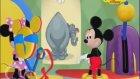 Miki Fare Miki Fare İyiki Doğdun Bilgili  - Çizgi Film