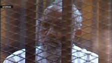 Mısır'da 683 Müslüman Kardeşler Üyesi Daha İdam Cezasına Çarptırıldı