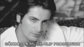 Murat Başaran - Ben Sana Ölürüm