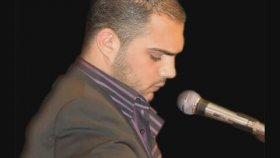 Mustafa Özarslan - Gökhan Kilic Ben Seni Coktan Unuttum