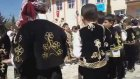 Çayda Çıra Altınşehir İlköğretim Okulu