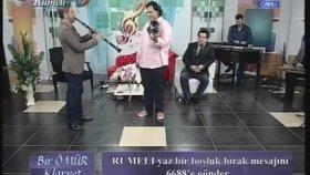 Ömür Küçükler & Murat Sakaryalı