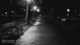 Şanışer - Ft. Doğaç - Akşamlar
