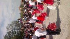 Azra İdil Uluer 'in 23 Nisan Gösterisi