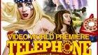 Lady Gaga Amp Beyonce - Telephone