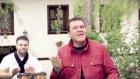 Mithat Körler - Yol Üstünde Dikili Taş