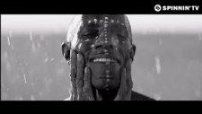 Sidney Samson Feat. Eva Simons - Celebrate The Rain