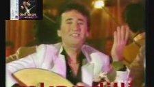 Ünal Narçın - Deli Deli Gönlüm Deli    1986   Süper