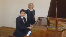 Barış Manço Dağlar Daglar Piyano İle Nostalji Şarkıları Duygusal Aşk Ayrılık Şarkısı Dağı Kralmüzik
