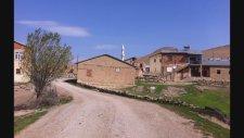 Elaziğ Goran (Alatarla) Köyü