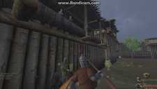 Mount And Blade Warband Osmanlı Mod Bölüm 1