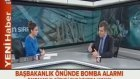 A Haber - Turkcell Superonline