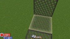 Cube Wars Tanıtma Videosu Bölüm 1