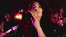 Dilara Kazimova - Alev Gibi - Start A Fire (Turkish Version)