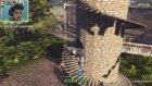 Goat Simulator - Bu Keçi Çılgın!