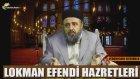 Mürşidi Kamil kimdir, vasıfları nelerdir? İslama faydası nedir? (28.04.2014)