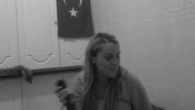 Nil Kırlangıç - Sahte Sevgililer
