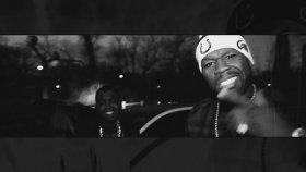 50 Cent - Ft. Kidd Kidd - Everytime I Come Around