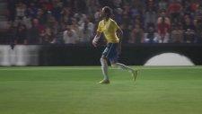 Kazanan Sahada Kalır - Nike 2014 Reklam Filmi