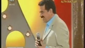 Kemal Alaçayır - Zara - İbrahim Tatlıses