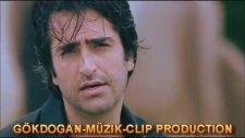Mahsun Kirmizigül  - Aldirma Gönül 2013 ( Sound Remix ) Hd