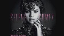 Selena Gomez - Stars Dance [full Album   2 Bonus Tracks]