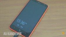 Windows Phone 8.1 Kurulumu