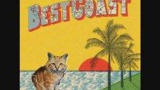 Best Coast - Crazy For You (Full Album)