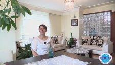 ev temizliği - Işıltı Temizlik - villa temizliği