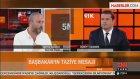 Hayko Bağdat: Başbakan'ın 1915 Taziyesi İçin İlan Veremem