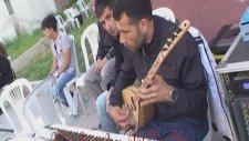 Nuhat Müzik Grani & Keşeo 2014