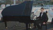 Unutamadım Barış Manço En Güzel Şarkıları Damar Nostalji Videoları Enstrümantal Piyanist Mp4 Sesleri