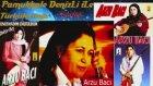 Arzu Baci - Ben Sosyete Degilim