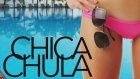 Comis Feat. Dago H - Chica Chula
