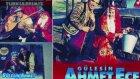 Gülesin & Ahmet Ece - Öğretmenim