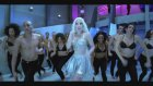 Lady Gaga - G.U.Y. (An ARTPOP Film)
