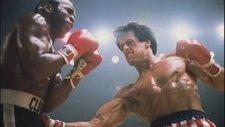 Rocky Balboa Müziği