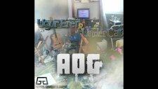 Uğur Eren & Undercat - Aog