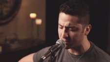 Wanted - Hunter Hayes (Boyce Avenue Acoustic Cover)