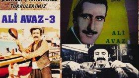 Ali Avaz - Özal Kursunu