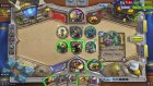 Hearthstone Test (Gameplay)
