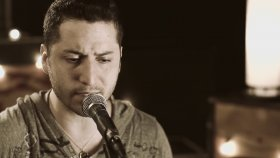 John Mayer - The Age Of Worry (Boyce Avenue Acoustic Cover)