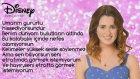 Laura Marano - Words ( Türkçe Çeviri )