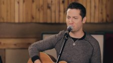 Maroon 5 - One More Night (Boyce Avenue Acoustic Cover)