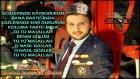 Mehmet Abdullah Uğurlu / Tü Tü Maşallah (2013 Albüm)