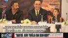 Show Tv Haber #BirTuğladaSenKoyarmısın